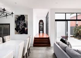 100 Pinterest Home Interiors The House By Sandy Anghie Architect House