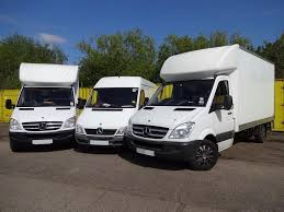 Luton Van And Truck Hire Nationwide Short And Long Distance ... Longdistance Movers Two Men And A Truck Penske Truck Rental Reviews Uhaul Pickup Load Challenge Youtube Rentals Desert Trucking Dump Tucson Az Trucks Moving San Diego Atlas Storage Centersself Budget Canada 15 U Haul Video Review Box Van Rent Pods How To Cargo Yucaipa To Choose The Right Size Insider Enterprise And