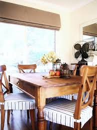 Beautiful Dining Room Bench Seat Cushions Decor Ideas And Of