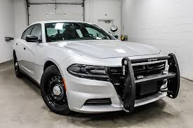 2015 Dodge Charger AWD Command Unit | Used Truck Details Dodge Charger Truck 2017 10 Beautiful 2018 Engines 2019 20 Custom Cut Down To A Bed Rear End Rt Edmton Signature Sales Dare To Be Diesel Welderups 4x4 1968 Hot Rod Network 1967 Charger And Hemi Bangshiftcom Question Of The Day Utewould You Own Mid Island Auto Rv 61967 2009 Srt8 Euro Simulator 2 Mod Youtube