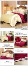 Noble Excellence Bedding by 26 Best Quick Ship Bedding Images On Pinterest Queen Beds Queen