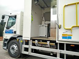 100 Shred Truck Can You Provide Onsite Data Destruction Topwood Ltd