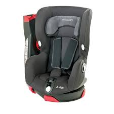 siège auto bébé confort iseos tt siège auto axiss bebe confort avis