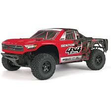 ARRMA 1/10 SENTON 4x4 MEGA Short Course Truck Red/Black ... Mcd W5 Sct Short Course Truck Rc Cars Parts And Accsories Electric Powered 110 Scale 2wd Trucks Amain Hobbies Feiyue Fy10 Brave 112 24g 4wd Offroad Rtr Hsp 9406373910 Rally Monster Red At Hobby Trsc10e 4wd Brushless 24ghz Zandatoys Style Hobbyking Or Hong Kong Hobbys New Race Spec Jjrc Q40 40kmh Car 24g Jumpshot Sc 2wd 116103 Team Associated Sc103 Kevs Bench Could Trophy The Next Big Thing Action