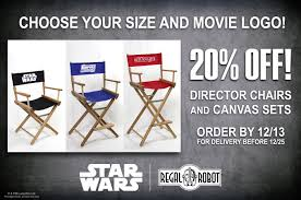 Star-wars-director-chairs-logos - Regal Robot Fisher Next Level Folding Sideline Basketball Chair W 2color Pnic Time University Of Michigan Navy Sports With Outdoor Logo Brands Nfl Team Game Products In 2019 Chairs Gopher Sport Monogrammed Personalized Custom Coachs Chair Camping Vector Icon Filled Flat Stock Royalty Free Deck Chairs Logo Wooden World Wyroby Z Litego Drewna Pudelka Athletic Seating Blog Page 3 3400 Portable Chairs For Any Venue Clarin Isolated On Transparent Background Miami Red Adult Dubois Book Store Oxford Oh Stwadectorchairslogos Regal Robot
