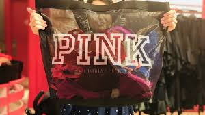 16 Best Things To Buy At Victoria's Secret Semi-Annual Sale ... Victorias Secret Coupons Coupon Code Promo Up To 80 How Get Victoria Secret Coupon Code 25 Off Knixwear Codes Top October 2019 Deals Victoria Free Lip Gloss Auburn Hills Mi Rack Room Home Decor Ideas Editorialinkus Offer Off Deep Ellum Haunted House Discount Pro Golf Gift Card U Verse Promo Rep Gertens Nursery Coupons The Credit Card Angel Rewards Worth It 75 Sale Wwwcarrentalscom Bogo Pink Evywhere Bras Free Shipping At