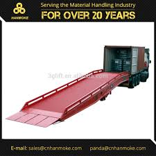 Steel Truck Portable Loading Ramp - Buy Truck Portable Loading Ramp ... Forklift Ramps Vs Loading Medlin Truck Ramps South Africa Steel For Pickup Trucks Trailers Used Portable Ramp Sale Or Rent Nation Dirt Bike Hitch Carrier Jp Metal Fabrication 1000lb Nonslip Atv 9 X 72 6t Hydraulic Mobile Forklift Truck Loading Ramp Dcqy608 Smart My Homemade Sled Arcticchatcom Arctic Cat Forum Amazoncom 75 Ft Alinum Plate Top Lawnmower Tacoma World Other Equipment Promech