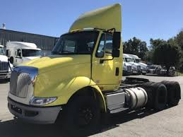 2015 International In North Carolina For Sale ▷ Used Trucks On ... Intertional Flatbed Trucks In North Carolina For Sale Used New 2019 Hx 620 In Hartford Ct Harvester For The Linfox R190 Three Greenville Location Hours Whites Tow Truck Special Tool Storage 88824050 Youtube Competitors Revenue And Employees Ats Lonestar Truck Mod 231 American Intertionalhinofusoheavy Medium Duty File20080724 Docked At Duke Hospital South 2