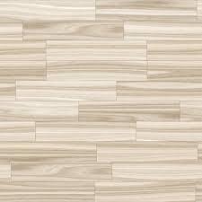 Lumber Liquidators Vinyl Plank Flooring Toxic by Seamless Background Of Wood Plank Flooring Http Www
