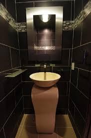 Pedestal Sinks For Small Bathrooms by Pedestal Sink Bathroom Design Ideas