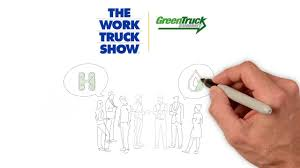 Why Attend The Work Truck Show 2018 - YouTube Truck Centers Inc Truckcenters Twitter Ranger Design Wins The Work Show 2016 Innovation Award Get The 2017 Guide Powered By Guidebook Powpacker Exhibiting Outriggers At Power 2015 Green Goes To Miller Electric Mfg Co Cummins Announces Further Improvements Midrange Engines Gallery 2018 Ford F150 On Display More Pictures From We Attended Last Week Featured Liderkit Takes Part In Two Important Shows Us Plow Attachment For Pictures