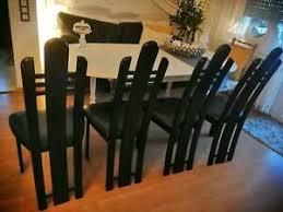 stühle möbel gebraucht kaufen in leichlingen ebay