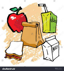 1145x1264 Clip Art Libraryrhclipartlibrarycom School Lunch Food