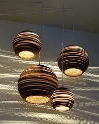pin by ingrid kaniak on len pendant light fixtures