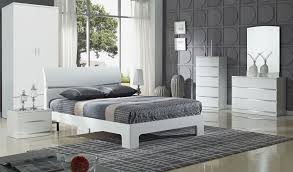 Bedroom : White Gloss Bedroom Furniture Cool Home Design Cool To ... Decorating 3 Timeless Tips By Top Interior Designers 9 Bedroom White Gloss Fniture Cool Home Design To 65 Best Ideas How A Room House And Designs Spacious Apartment With Family Friendly Decor 20 Terms Defined Designer Jargon Explained Living The Hauz Khas 10 Traditional On A Budget 21 Easy Inside 5 Clever Storage Units For