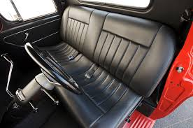 Best Ideas Of Bench Seats For Trucks Also What Is A Silverado Bench ... Chevy Bench Seat Upholstery Fniture Automotive Free Timates Bench Seat Covers For Car Seats Split 1968 Chevy C10 Twotone Blue And White Bench Seat Wrench Monkey Truck Carviewsandreleasedatecom Reupholstery 731987 C10s Hot Rod Network Pickup Trucks 1952evrolettruckinteriorbenchseatjpg 36485108 My Truck Pretty Pickups Center Consoles Truspickupsbench 1983 Cover 198187 Fullsize Gmc Awesome Upholstery Judelaw Camo