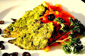 cuisine replay pesto chicken picture of replay jaipur tripadvisor