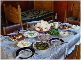 cuisine et voyage voyage bien être et gastronomique en géorgie neorizons bien