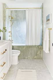 Remodeling Small Bathroom Ideas And Tips For You These 11 Stylish Bathroom Remodel Ideas Are Brilliant