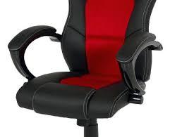 fauteuil de bureau lena fauteuil de bureau lena conforama fauteuil de bureau siege bureau