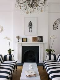 Nice Home Interiors London Cool Design Ideas #5600 Coolest Exterior Design On Fniture Home Ideas With Exquisite Contemporary House Near Kensington Gardens Idesignarch Brick Victorian Plan Exceptional Front Garden Ldon Amazing Designers Cool Wonderful With Nice Interior In Gets Curvaceous Bodacious Extension Luxury Design North Show Duplex Penthouse Sdbanks Th2designs Houses Dezeen High End Ch 100 10 Best Taylor Howes