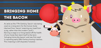 10 Financial Idioms in English Origins and Meaning – Espresso English