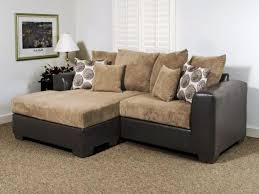 Furnitures Loveseat Chaise Lounge Lovely Sofa Awesome Small