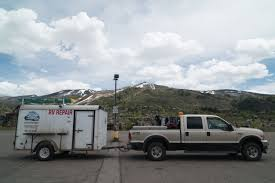 Steamboat Springs, CO RV Repair & Mobile Maintenance Services Windsor Spring And Alignment Ltd Opening Hours 1016 Crawford Ave Steamboat Springs Co Rv Repair Mobile Maintenance Services Bench Unbelievable Chevy Seat Pictures Ideas How To Change Leaf Spring Pins And Bushings On A Big Truck Kansas Patewale More Photos Sinhagad Road Vadgaon Budruk Pune 18004060799 Dry Freight Box Truck Repairs Commercial Bodies Body Klein Auto Houston Tx Texas Transmission Tr 102 Blakeney Dr Truro Ns Cargo Repair Mobile Shop Rear Leaf Shackle Kit Pair For 8897 1500 2500 Pickup Trailer Ontario Sales Service Parts