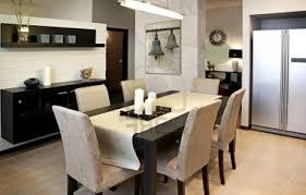 100 Zen Inspired Living Room Cool Dining Black