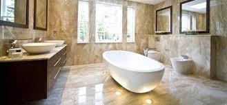 fcm tub and tile refinishing reglazing resurfacing