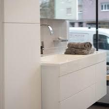 küche kaufen in linz schauraum für küchen und bäder
