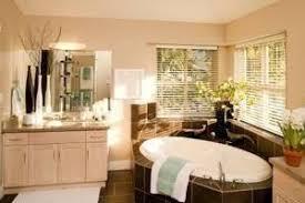 wellness badezimmer wohlfühlatmosphäre im eigenen