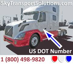 US DOT Number Assistance Fast (800) 498-9820 The Wait Continues Results Of The Dot Truck Sizeweight Study Dot Transportation Donates To Isp Cooperative Learning Conference Logistics Solutions Nfi Are Small Carriers Singled Out For Inspection Short Answer Yes Fw Freight Service Best Trucking And Services 2019 Polar 7000 Gallon 407 With Intransit Heat Chemical Acid Ne Assocn Logo Nebraska Association Heart Diase Commercial Driver Cerfication Guidelines Truck Truck Trailer Transport Express Logistic Diesel Mack Carriage House Plans Numbers Searched The Youtube