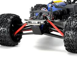 Traxxas E-Revo VXL 1/16 4WD Brushless RTR Truck (Red) W/TQi 2.4GHz ... Revo Rc Truck The Home Machinist Traxxas Erevo Vxl 116 Rc Brushless Monster Truck 100mph 34500 Nitro Powered Cars Trucks Kits Unassembled Rtr Hobbytown Traxxas Erevo Remote Control Wbrushless Motor Revo 33 4wd Wtqi Silver Mini Ripit Fancing Revealed Best Cars You Need To Know State Wikipedia W Tsm 24ghz Tq Radio Id Battery Dc Charger See Description 1810367314 Greatest Of All Time Car Action