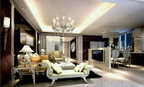 dining room chandelier for 8 foot ceiling living room lighting