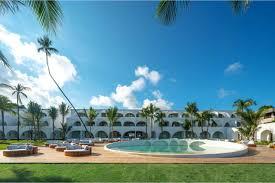 100 W Hotel Koh Samui Thailand Sala Chaweng Beach Hotel Chaweng Beach Smith S