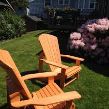 adirondack chair storage covers pictures to pin on pinterest
