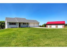 Machine Shed West Des Moines Ia by 29537 650th Ave Maxwell Ia Des Moines Real Estate Houses Iowa