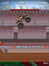 Monster Truck Challenge For Java - Download Now On Kickstarter Monster Truck Mayhem By Greater Than Games Jam Path Of Destruction W Wheel Video Game Ps3 Usa Videos For Kids Youtube Gameplay 10 Cool Pictures Of 44 Coming To Sprint Center January 2019 Axs Madness Construct Official Forums Harley Quinns Lego Marvel And Dc Supheroes Wiki Racing For School Bus In Desert Stunt Free Download The Collection Chamber Monster Truck Madness New Monstertruck Games S Dailymotion Excite Fandom Powered Wikia