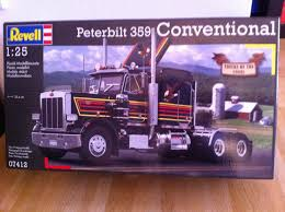Model Truck Builder .com Italeri 124 751 Lvo Fh12 Model Truck Kit From Kh Norton Uk 3854 Accsories Set 2 Revell Ford Fd100 Pickup Chip Foose Scaledworld Kenworth W900 Truck 851507 125 New Model Kit Shore Line Hobby Of Germany Plastic 65 Chevy Stepside 2in1 Military Vehicle Lkw 5tmil Gl 4x4 172 Wrecker 852510 045jpg Zil 131 Heavy Utility 135 Kits Britmodellercom Mercedes Benz 1450 Ls Scale Gmc The Crittden Automotive Library Nos Marmon Cventional And 50 Similar Items