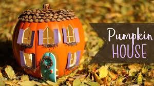 Kenova Pumpkin House 2017 by How To Make A Pumpkin House Pumpkin Carving Ideas Bootorial