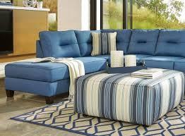 Walker Furniture Las Vegas