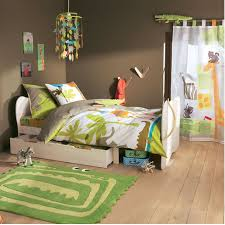 chambre vert baudet chambre vert baudet 100 images catalogue vertbaudet chambre
