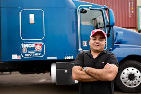 Gulfport, MS | Gulf Intermodal Services Customer Testimonials Class A Cdl Truck Driver For A Local Nonprofit Oncall Amity Or Driving Jobs Job View Online Schneider Trucking Find Truck Driving Jobs In Ga Cdl Drivers Get Home Driversource Inc News And Information The Transportation Industry 20 Resume Sample Melvillehighschool For Study Why Veriha Benefits Of With Memphis Tn Best Resource Class Driver Louisville Ky 5k Bonus
