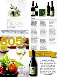 103 best laetitia wines images on wines pinot noir