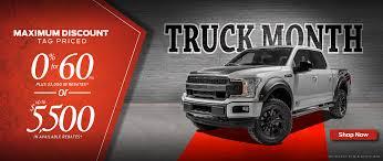 100 Orange County Truck Shop Ken Grody Ford Ford Dealer In Buena Park CA