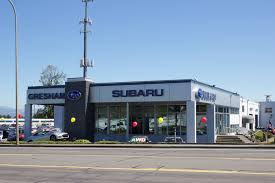 Portland Subaru Dealer At Gresham Subaru Chevy Trucks Portland Oregon Classic New And Used Green For Chevrolet Dealership In Maine Quirk Of Bruce Hillsboro Or A Car Dealer You Know And Trust Dicks Country Chrysler Jeep Dodge Cdjr 2019 Honda Ridgeline Dick Hannah Vancouver Cars Dealerships Oregon Pdx Auto Mart Brattain Intertional Trailers Buses Accused Car Crushing Kgpin Thrived Years As State Dmv Mercedes Benz Of Wsonville Metris