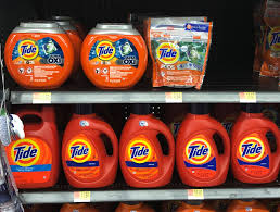 High-Value Tide Liquid Detergent Or PODS Coupon = 50% Off Big Fat 300 Tide Coupons Pods As Low 399 At Kroger Discount Coupon Importer Juul Code 20 Off Your New Starter Kit August 2019 Ge Discount Code Hertz Promo Comcast Bed Bath And Beyond Codes Available Quill Coupon Off 100 Merc C Class Leasing Deals Final Day Apples New Airpods Ipad Airs Mini Imacs Are Ffeeorgwhosalebeveraguponcodes By Ben Olsen Issuu Keurig Buy 2 Boxes Get Free Inc Ship Premium Kcups All Roblox Still Working Items Pod Promo Lasend Black Friday