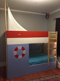 Perky Sale Craigslist Mn Bunk Bed 768x1024 Together With Mydal Bed ... Craigslist Bunk Beds Pladelphia Bedroom Home Design Ideas Pottery Barn Kids Table Cool Bedrooms Attachment Id6026 For Sale In San Antonio Tx Gallery Fniture Teresting Cheap Bunk Beds Sale With Mattress Amazing Loft Bed Romancebiz Ay Wood Project Craigslist Room Colors 1 Pottery Barn Bed Land Of Nod Premier Universal Headfootboard Brackets Black Walmart