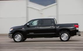 2012 Toyota Tundra - Photo Gallery - Truck Trend 2016 Toyota Tundra Vs Nissan Titan Pickup Truck Accsories 2007 Crewmax Trd 5 7 Jive Up While Jaunting 2014 Accsories For Winter 2012 Grade 5tfdw5f11cx216500 Lakeside Off Road For Canopy Esp Labor Day Sale Tundratalknet Clear Chrome Led Headlights 1417 Recon Karl Malone Youtube 08 Belle Toyota Viking Offroad Shop Puretundracom